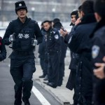 Urumqi attack: 31 killed in Xinjiang region