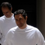 Graft: Hosni Mubarak, Sons sentenced to prison