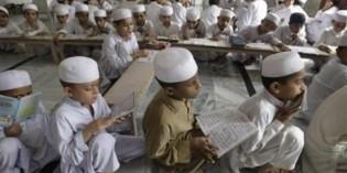 Quranic Hermeneutics: New Avenues