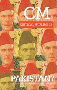 CM Pakistan