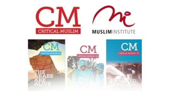 Critical-Muslim-Ziyaudeen-Sardar-Islam-interactive