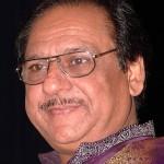 Ghulami Ali