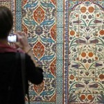 Islamic Gallery at Louvre: Good, Bad and Ugly Islams