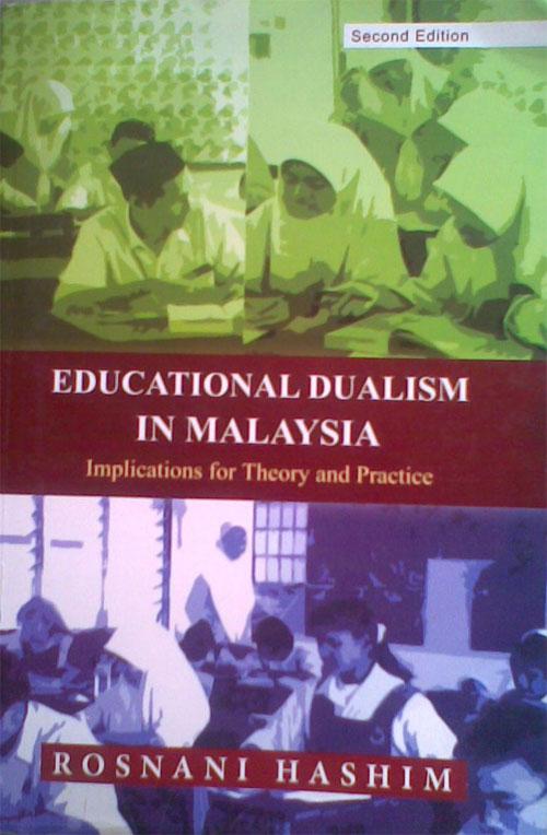 Malasia-Book