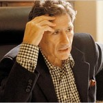 Edward Said and Music: Love, Text and Metaphor