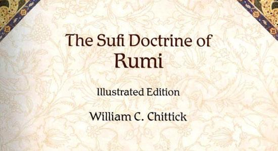 The-Sufi-Doctrines-of-Rumi
