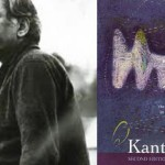Kanthapura: Probing non- violent questions