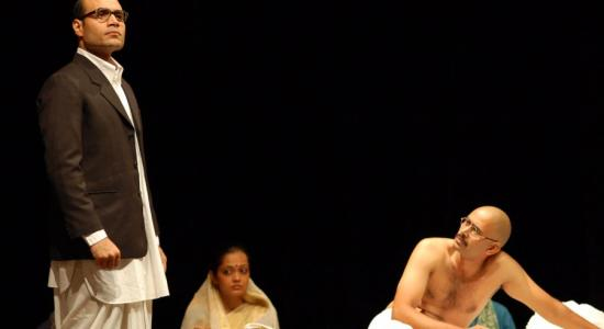 ambedkar-and-gandhi