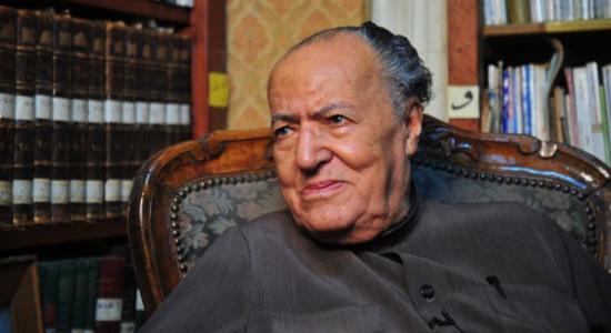 Gamal al Banna – a Life of Defiance