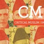 Pakistan: Culture Revisited