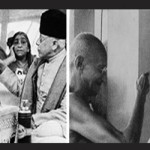 Gandhi and Indian Muslims: Overlaps and Conflicts