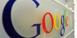 Strike out 'Data': EU Court Puts Google in the Soup