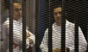 hosni-mubarak-sons