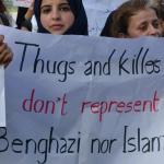 Non-violence: Islamic vis-à-vis the Gandhian