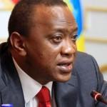 Kenya Legalizes Polygamy