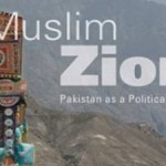 Pakistan: The Pendulum from Sacred to Profane