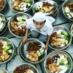 Delectus Malabaricus: Malabar Awaits Ramadan