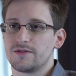 Snowden, NSA clash over released Email