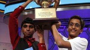 spelling-bee-trophy