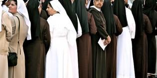 The Spiritual Wardrobe