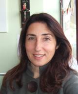 DR Emma Tarlo