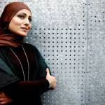 Islamic Fashion: A Rebellious Choice