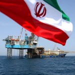 Iran Oil : US Lifts Sanctions for Six Months
