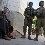 Israel-Palestine Clash Over Abducted Teenagers