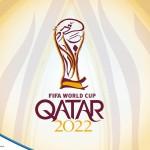 Fifa 2022 Row: Sponsers Seek Probe