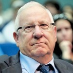 New Israeli Boss, a Hardliner, Unnerves Detractors
