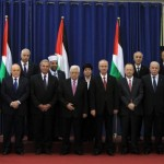 Palestinian Govt Sworn in; Israel Slams US support