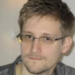 Snowden's Revelations: U.S. Cloud Providers Face Calls to Wall off Data