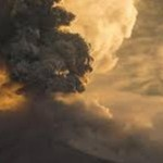 Volcanic Eruption Kills At least 14 in Indonesia