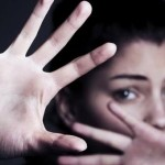 Violence against women: Study Reveals One-third of EU women affected