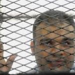 UN Wary of Media Clampdown in Egypt: Al Jazeera Cameraman Acquitted