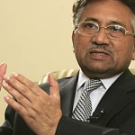 Treason Case: Pakistan Court Issues Arrest Warrant for Musharraf