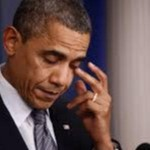 Iran and Snowden: Obama Tries but Fails to Whitewash