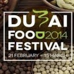Dubai Food Carnival Underway