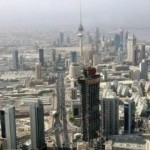 Kuwait MP Calls for Deportation of 1.4 Million Expats