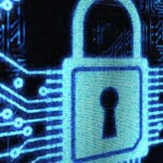 Shortage of Over A Million Cyber Security Experts Globally