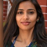 Federal Government Returns Indictment Against Indian Diplomat Devyani Khobragade