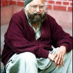 Renowned Writer Khushwant Singh Dies
