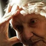 Filmmaker Miklos Jancso, Dies at 92
