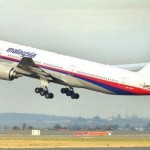Malaysia Widens Search for the Missing Jet Towards India