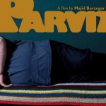 Iran's 'Parviz' to vie at Kerala Film Festival