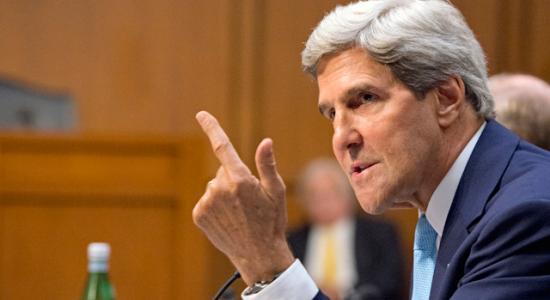 John-Kerry--016