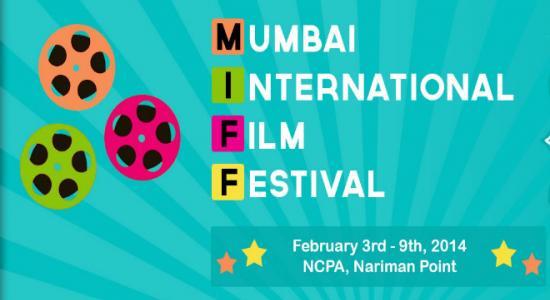 M_Id_442598_Mumbai_International_Film_Festival