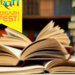 Chandigarh: Literary fest to begin from Nov 23