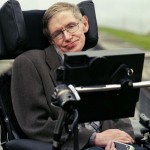 Five reasons why Hawking is right to boycott Israel