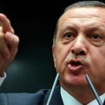 Turkish Prime Minister Defies Scandal: Twitter Blocked In Turkey